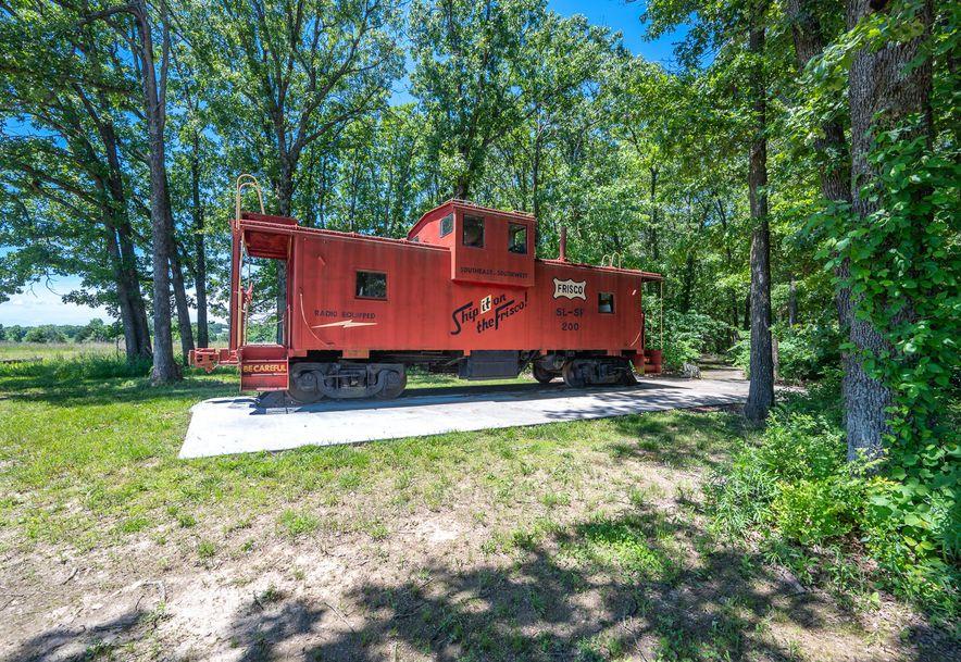 1625 Century Farm Road Fordland, MO 65652 - Photo 10