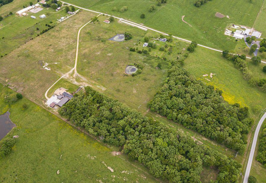 1625 Century Farm Road Fordland, MO 65652 - Photo 1