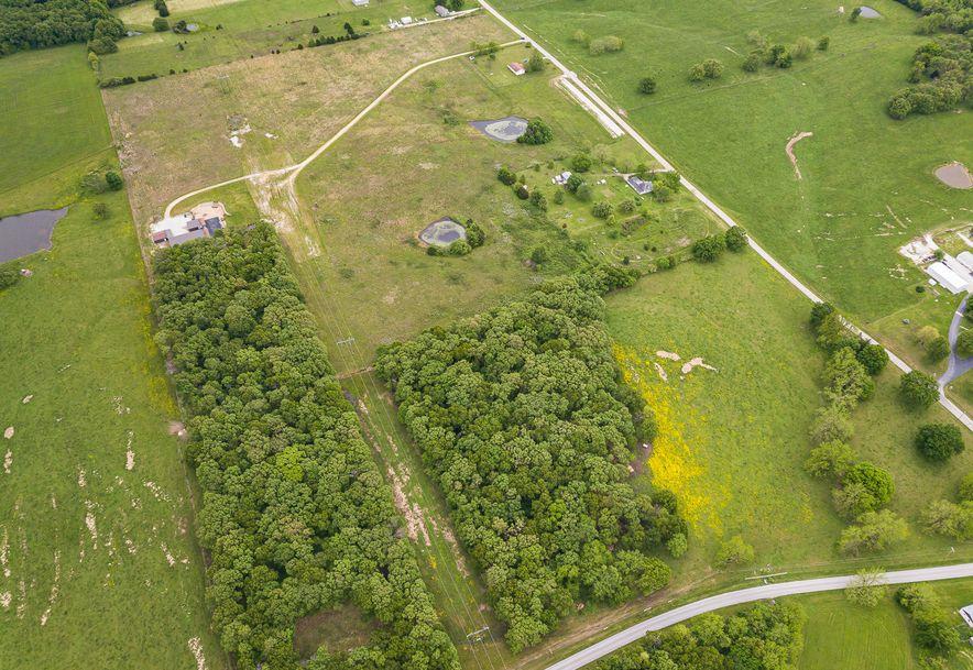 1625 Century Farm Road Fordland, MO 65652 - Photo 2