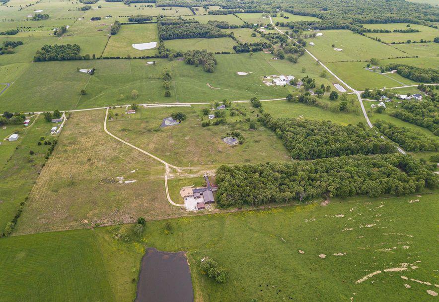 1625 Century Farm Road Fordland, MO 65652 - Photo 5