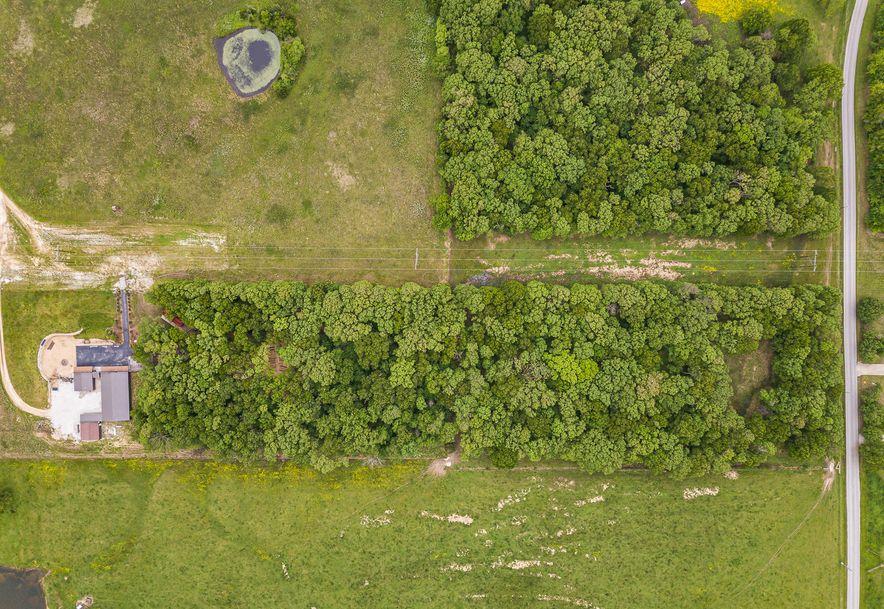 1625 Century Farm Road Fordland, MO 65652 - Photo 13