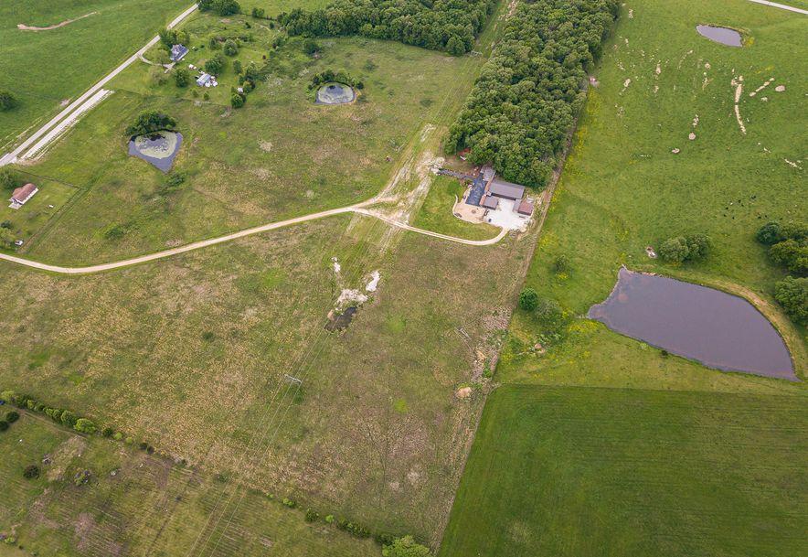 1625 Century Farm Road Fordland, MO 65652 - Photo 16