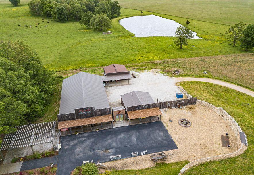 1625 Century Farm Road Fordland, MO 65652 - Photo 19