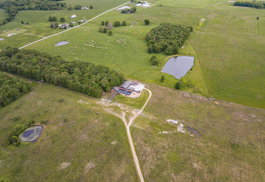 1625 Century Farm Road Fordland, MO 65652 - Photo 21