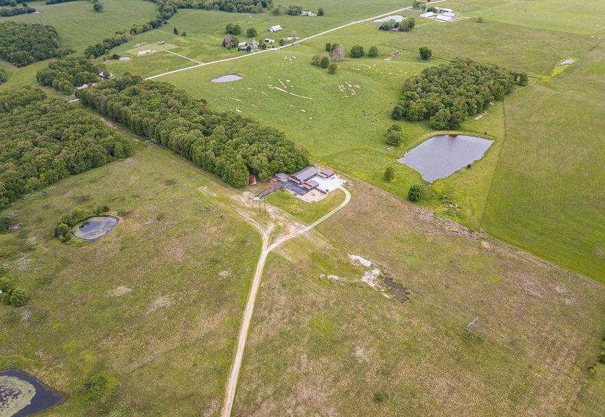 1625 Century Farm Road Fordland, MO 65652 - Photo 22