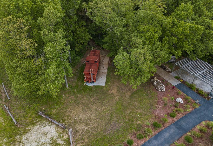 1625 Century Farm Road Fordland, MO 65652 - Photo 8