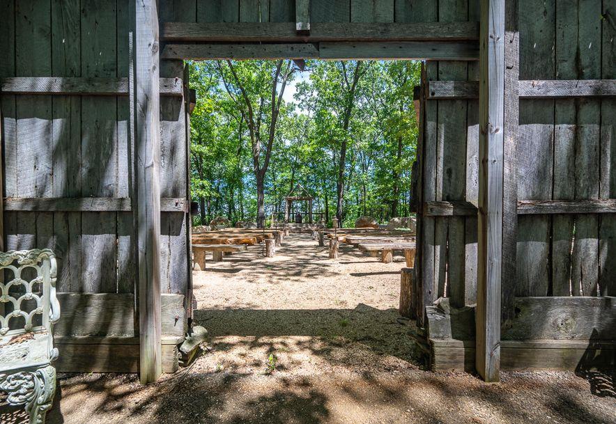 1625 Century Farm Road Fordland, MO 65652 - Photo 9
