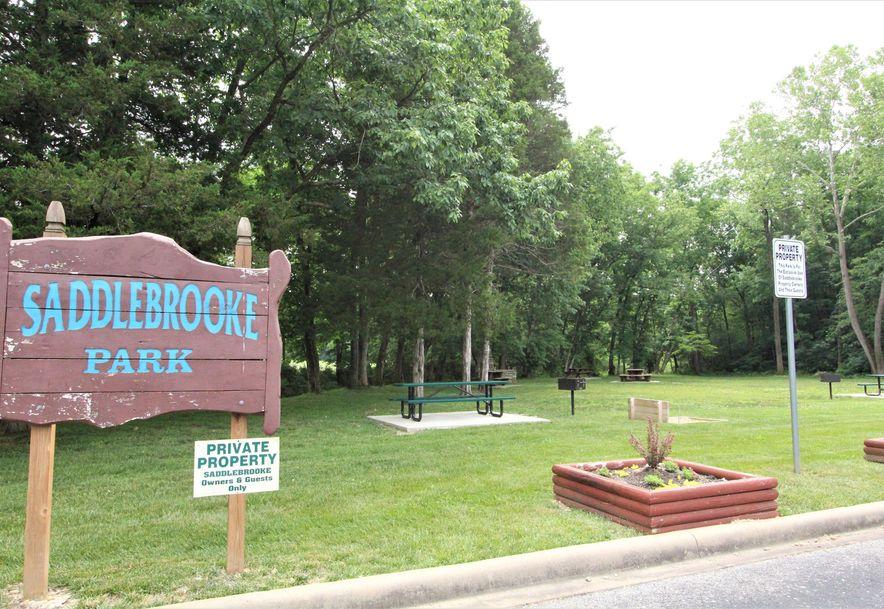 330 Ridgecrest Drive Saddlebrooke, MO 65630 - Photo 64