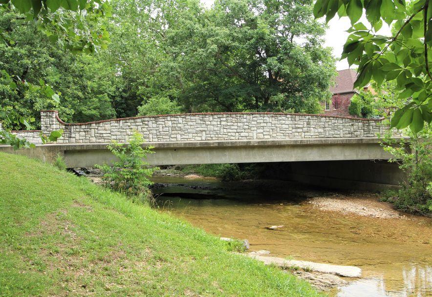 330 Ridgecrest Drive Saddlebrooke, MO 65630 - Photo 68