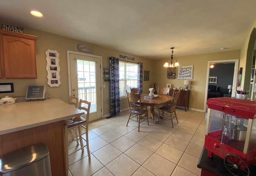 210 East Cypress Street Clever, MO 65631 - Photo 6