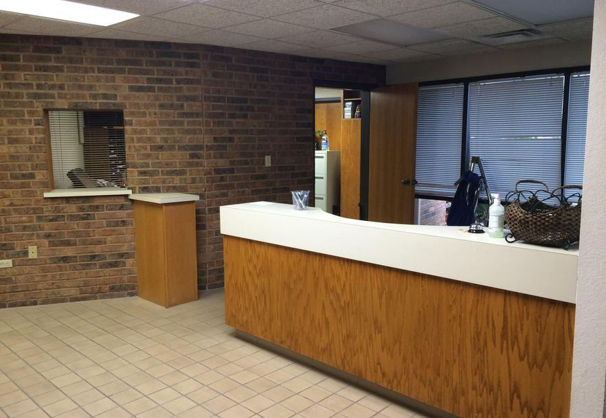 1328 East Evergreen Street Springfield, MO 65803 - Photo 4