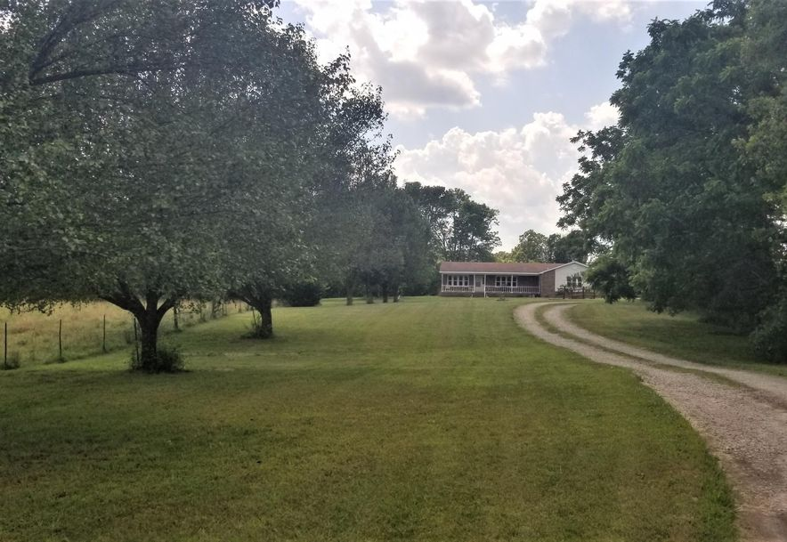 2211 County Road 6540 West Plains, MO 65775 - Photo 12