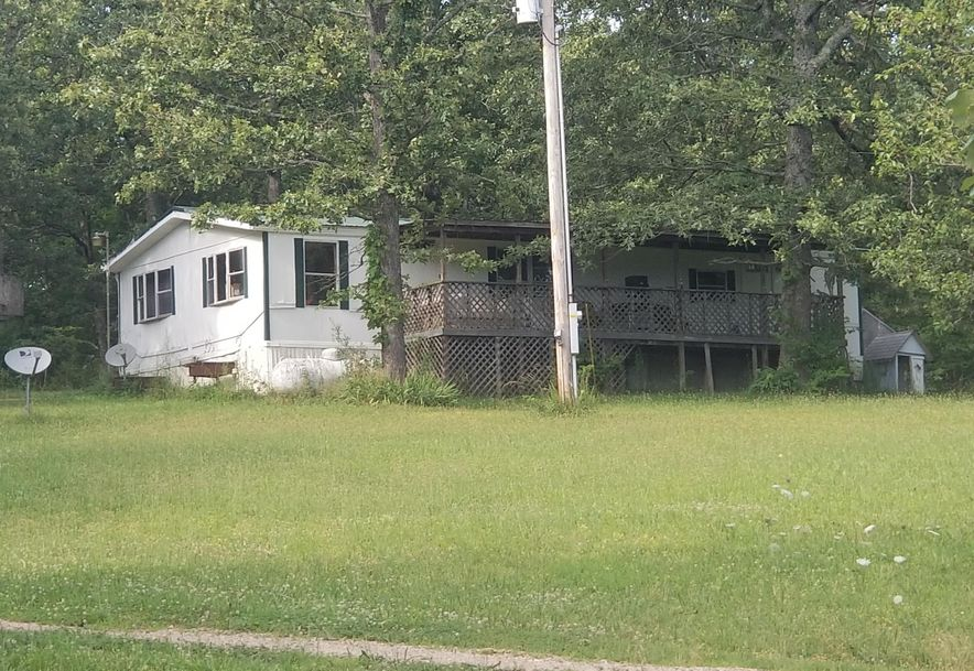 2211 County Road 6540 West Plains, MO 65775 - Photo 16