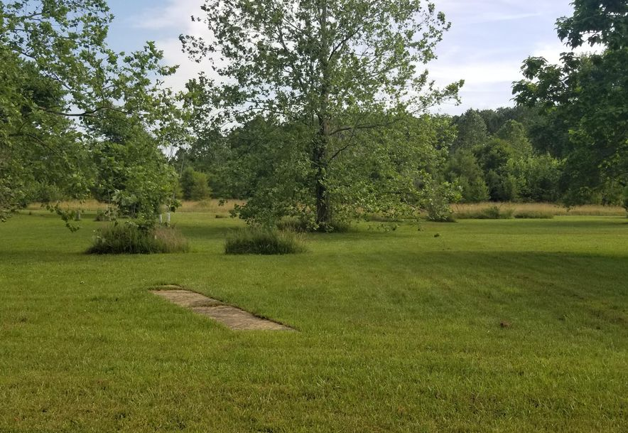 2211 County Road 6540 West Plains, MO 65775 - Photo 4