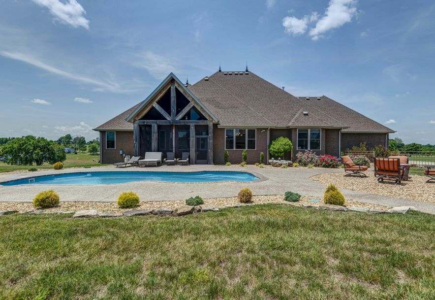 4548 North Farm Road 249 Strafford, MO 65757 - Photo 22