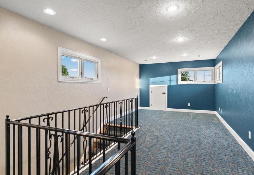 3841 East Knollwood Drive Ozark, MO 65721 - Photo 38