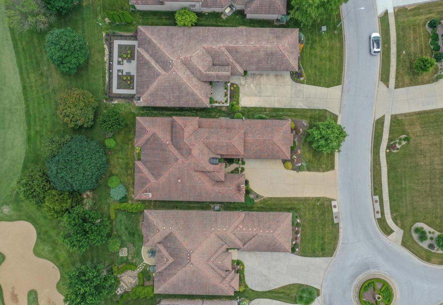 3841 East Knollwood Drive Ozark, MO 65721 - Photo 58