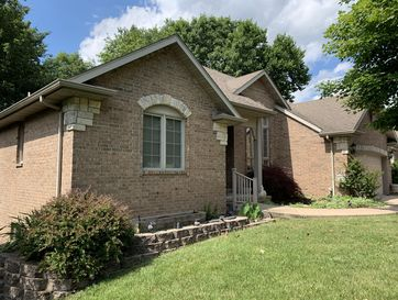 1061 West Ward Parkway Springfield, MO 65810 - Image 1