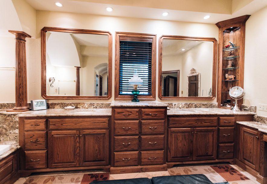 6050 East Palomino Lane Rogersville, MO 65742 - Photo 38
