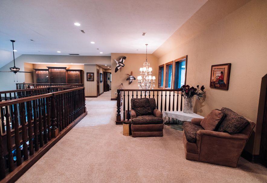6050 East Palomino Lane Rogersville, MO 65742 - Photo 44