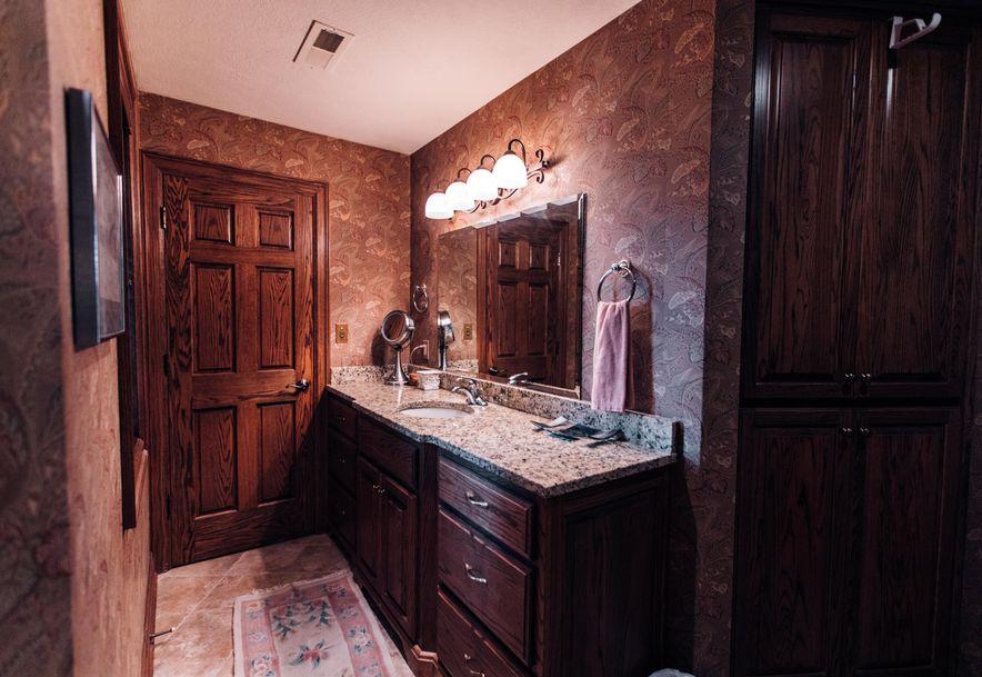 6050 East Palomino Lane Rogersville, MO 65742 - Photo 51