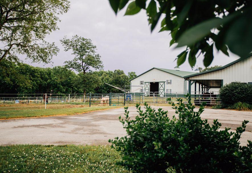 6050 East Palomino Lane Rogersville, MO 65742 - Photo 78