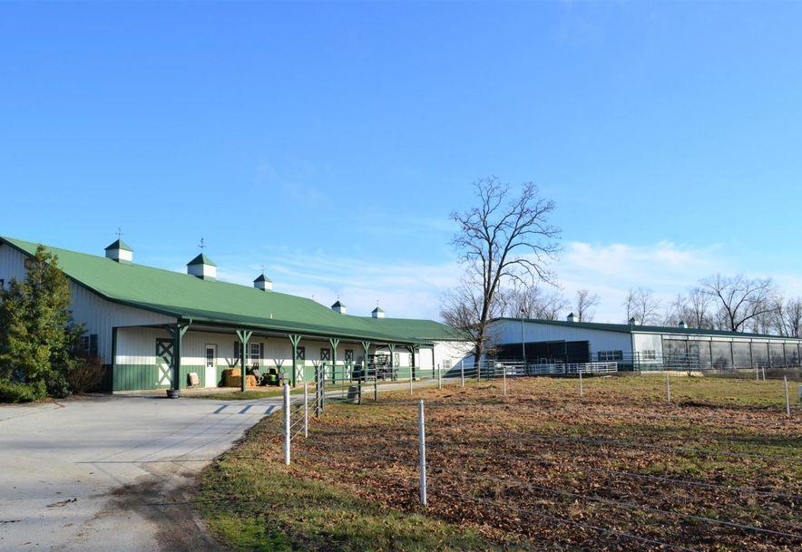 6050 East Palomino Lane Rogersville, MO 65742 - Photo 83