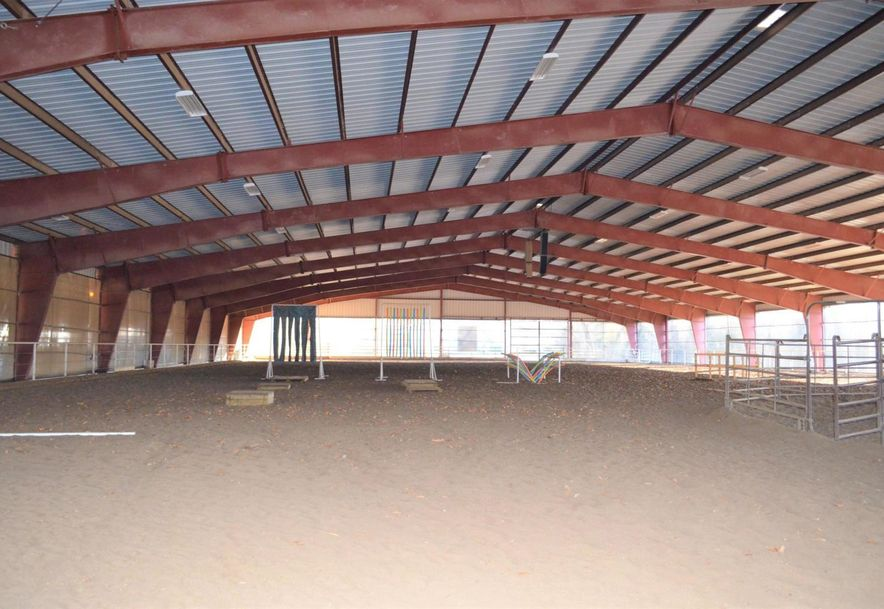 6050 East Palomino Lane Rogersville, MO 65742 - Photo 88