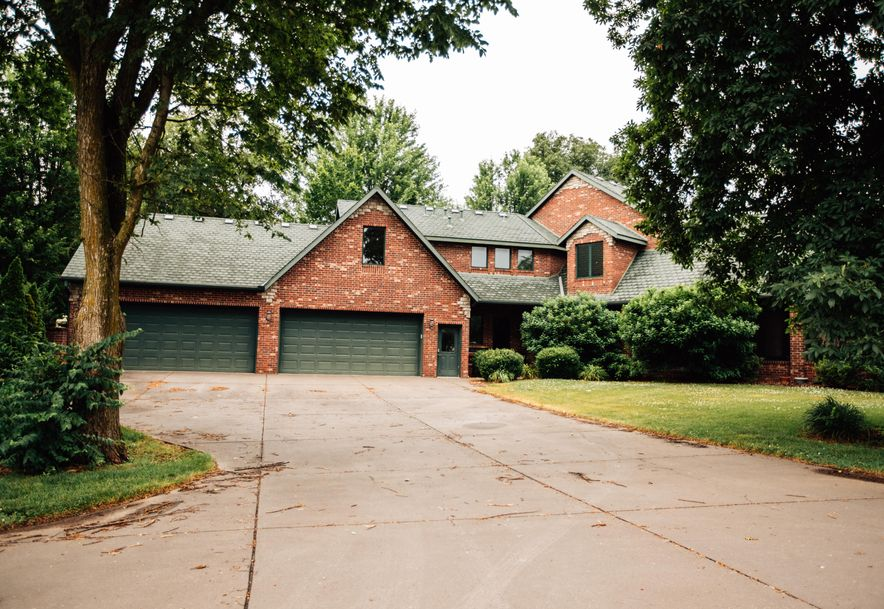 6050 East Palomino Lane Rogersville, MO 65742 - Photo 15