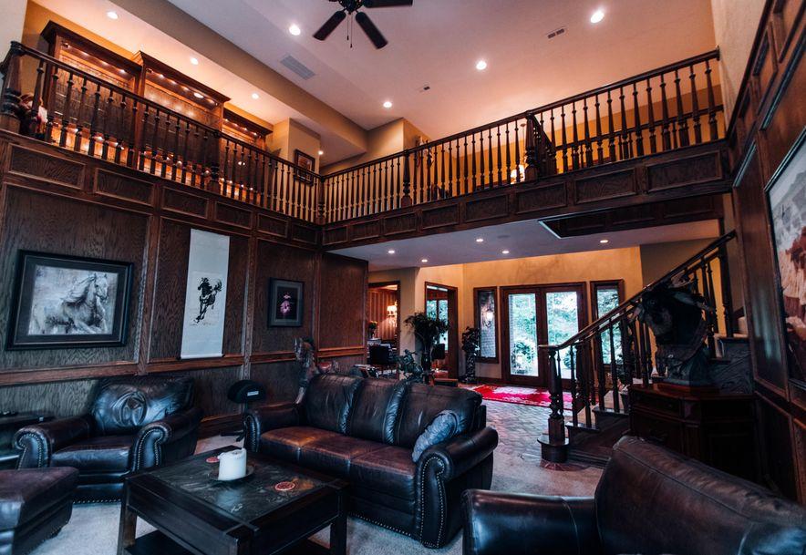 6050 East Palomino Lane Rogersville, MO 65742 - Photo 40