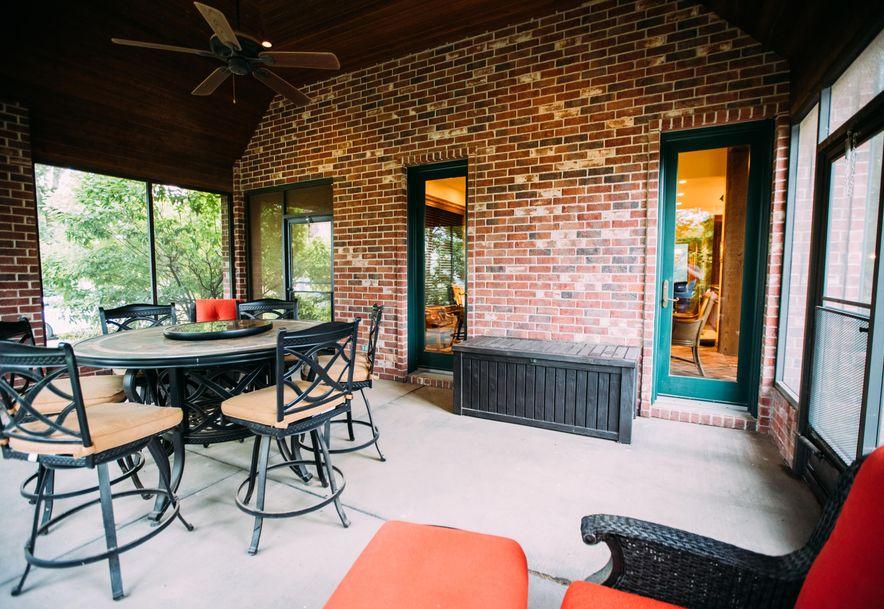 6050 East Palomino Lane Rogersville, MO 65742 - Photo 42