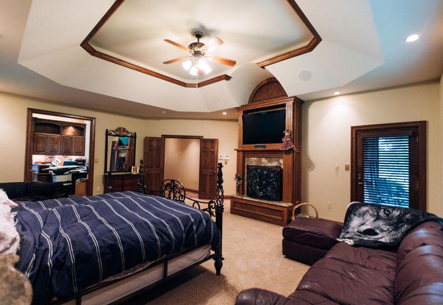 6050 East Palomino Lane Rogersville, MO 65742 - Photo 47