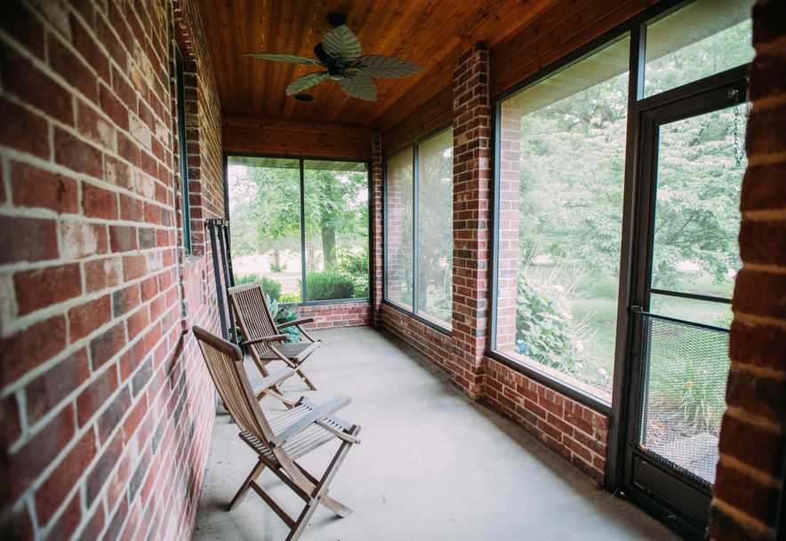 6050 East Palomino Lane Rogersville, MO 65742 - Photo 54