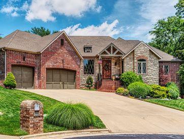 1441 West Oakville Road Springfield, MO 65810 - Image 1