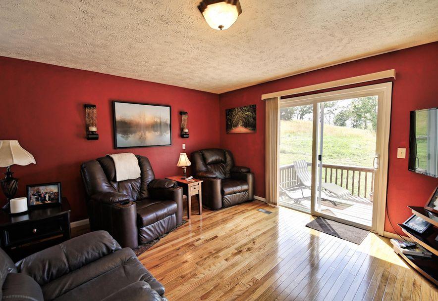 251 East 503rd Road Aldrich, MO 65601 - Photo 25