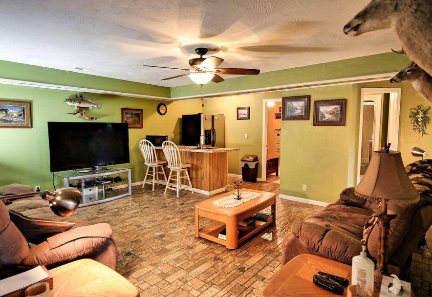 251 East 503rd Road Aldrich, MO 65601 - Photo 9