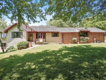 1287 South Berkshire Avenue Springfield, MO 65809 - Image 1