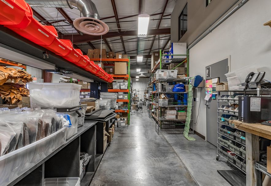 6955 West Carnahan Street Springfield, MO 65802 - Photo 15