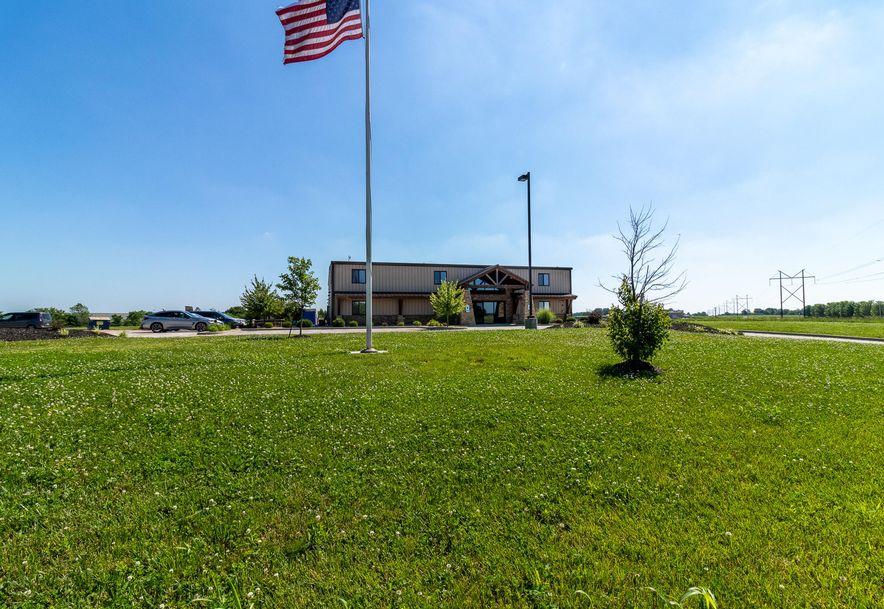 6955 West Carnahan Street Springfield, MO 65802 - Photo 27
