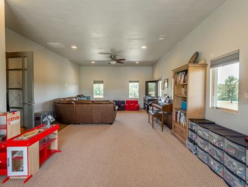 Photo of 3143 East Foxtail Lane