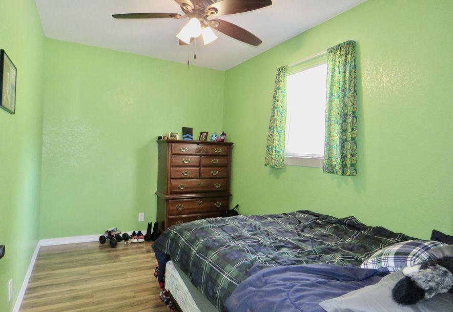 2909 Hickory Joplin, MO 64801 - Photo 23