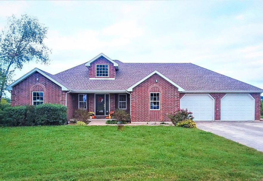 3652 South 120th Road Bolivar, MO 65613 - Photo 52