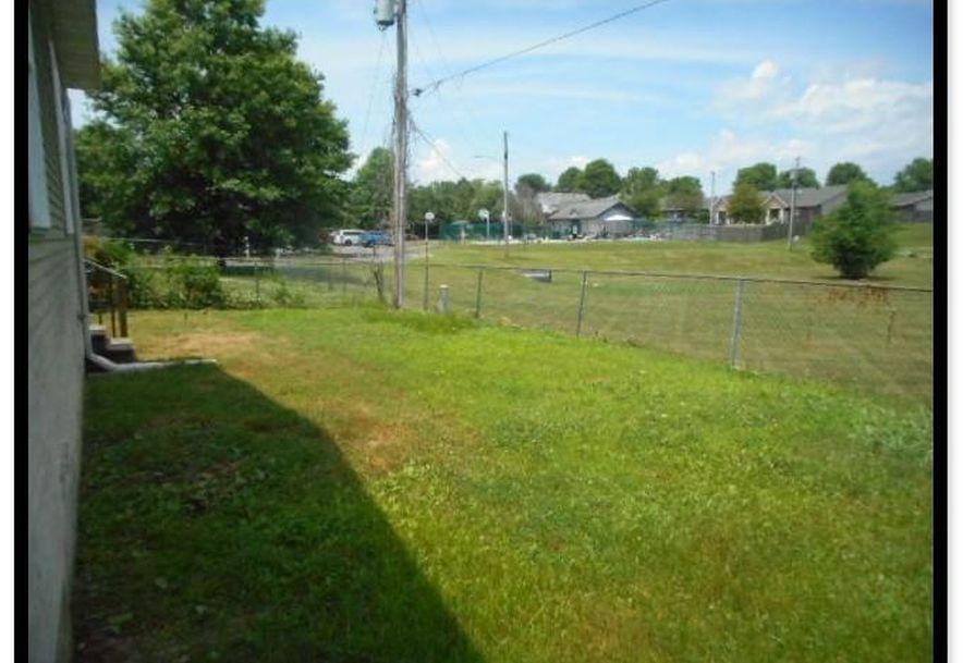 981 West Birch Street Nixa, MO 65714 - Photo 6