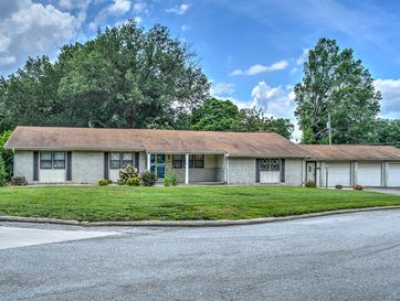 3144 East Wayland Street Springfield, MO 65804 - Image 1