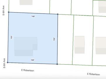 308 East Robertson Ozark, MO 65721 - Image