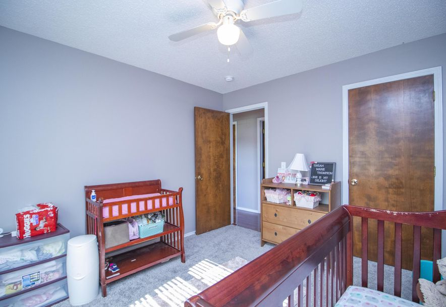 2449 South Kings Avenue Springfield, MO 65807 - Photo 21