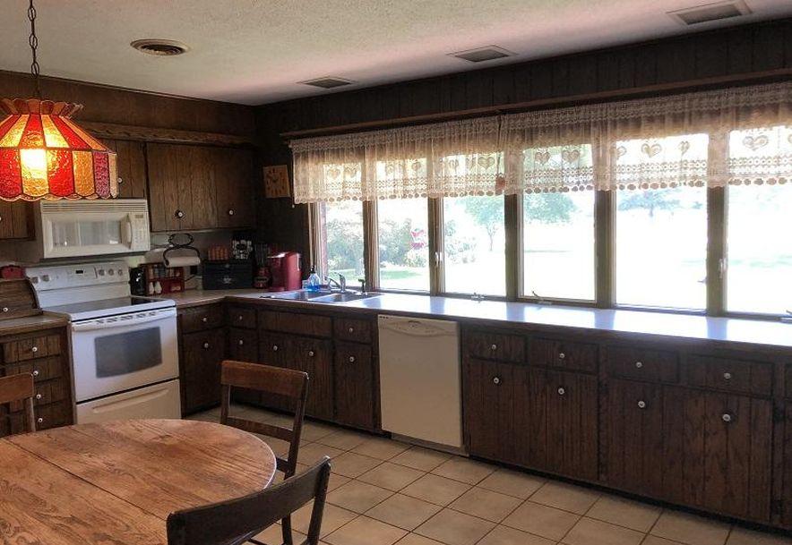324 Hwy 174 Mt Vernon, MO 65712 - Photo 2