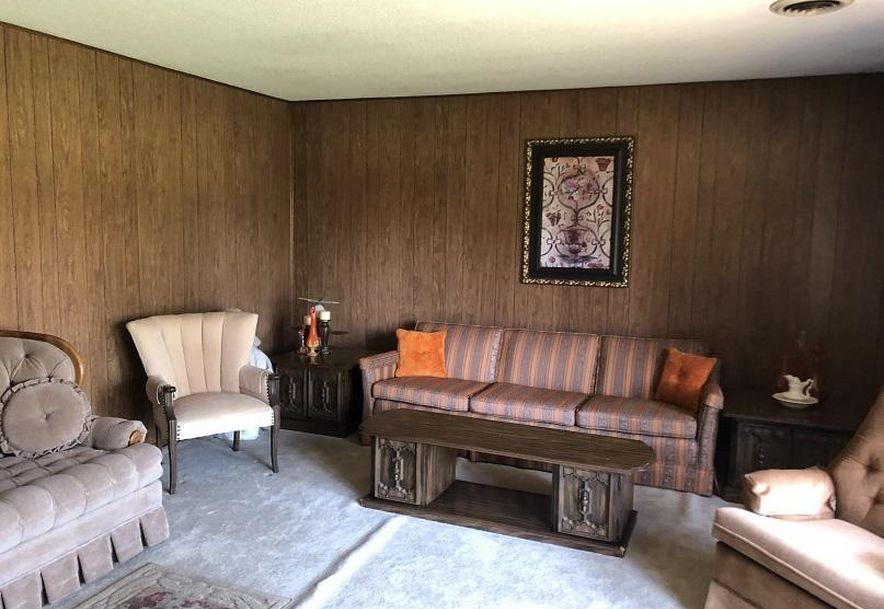 324 Hwy 174 Mt Vernon, MO 65712 - Photo 14