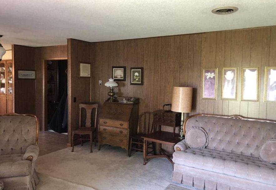 324 Hwy 174 Mt Vernon, MO 65712 - Photo 15