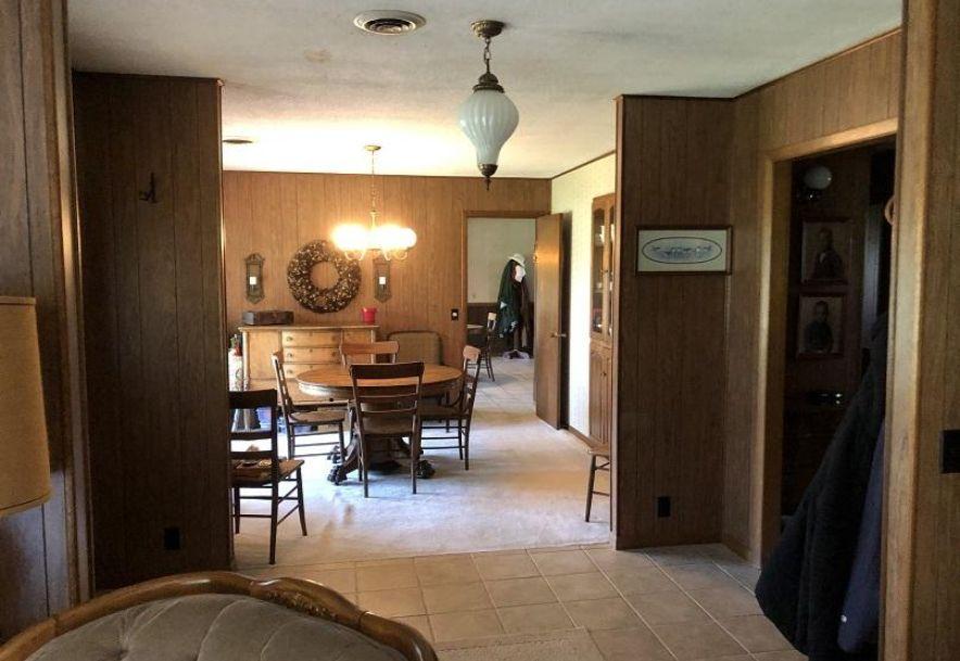 324 Hwy 174 Mt Vernon, MO 65712 - Photo 16